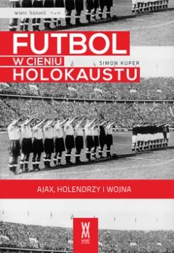 Futbol_okladka_500px