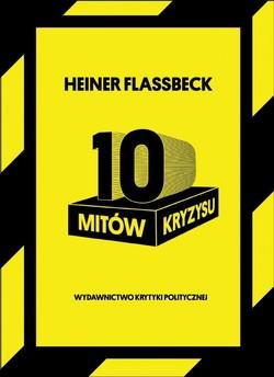heiner-flassbeck-10-mitow-kryzysu