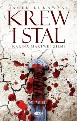 krew-i-stal_front