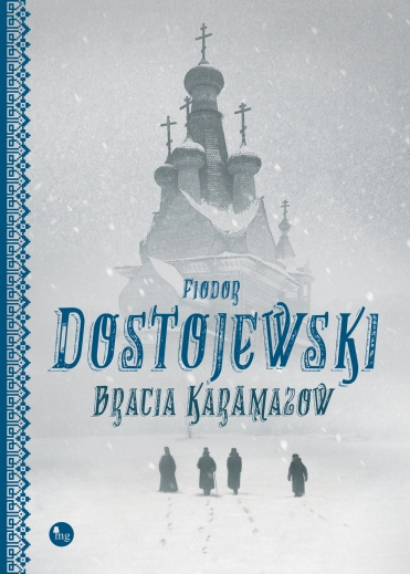 BraciaKaramazowOK-1400pix