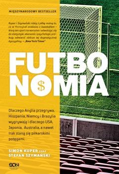 futbonomia_front_1000px