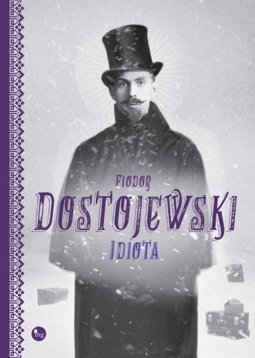 Idiota-1400pix