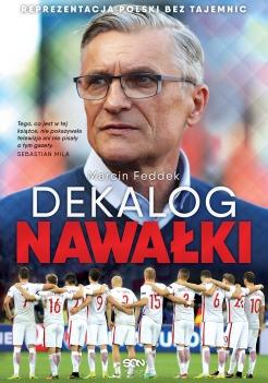 nawalka_okladka_DRUK-11