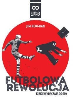 OKLADKA_Futbolowa_rewolucja_kolor