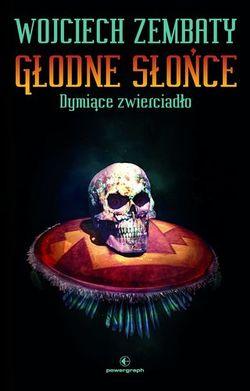 large_Zembaty_Glodne_Slonce_front_1000