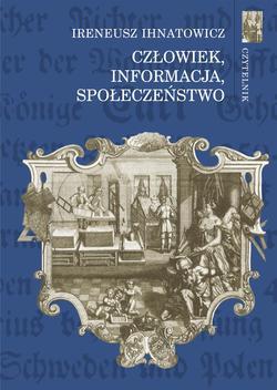 ihnatowicz